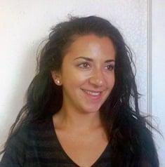 Jasna Hadzic