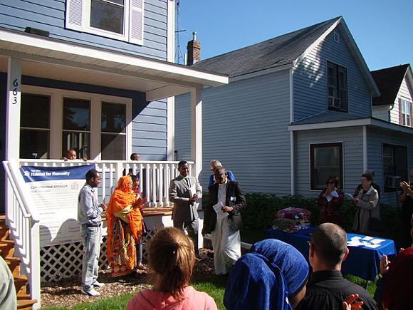 home dedication resized 600