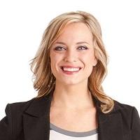 Becky Engen