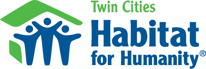 Image result for haBITAT FOR HUMANITY TWIN CITY