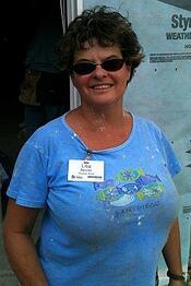 Lisa Belvito