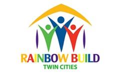 Rainbow_logo-2