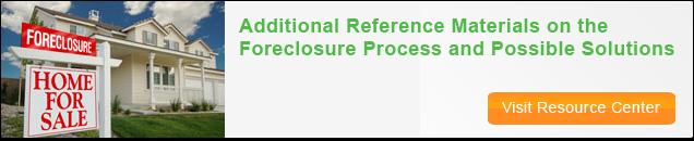 resource-cta-1