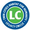 logo-legacy-circle.png