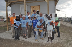 haiti_group-1