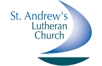 St. Andrews Lutheran Church