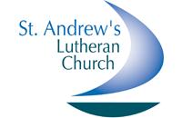 St. Andrews Lutheran Church