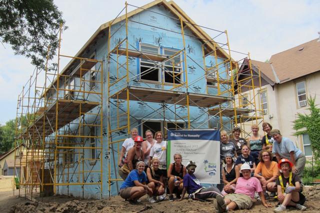 women-build-2012-wk-4.jpg