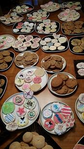 cookies_from_wgia