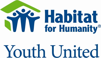 youth united logo