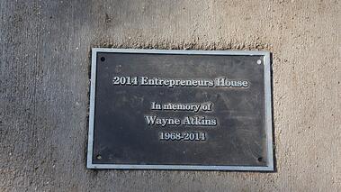 ehouse_plaque