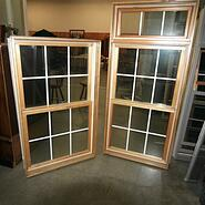 energy efficient windows in every home