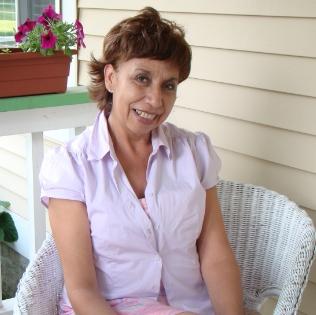 Patty_Valdivia_homeowner-534565-edited