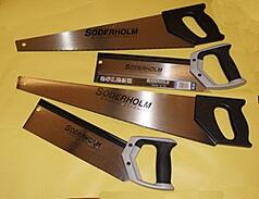 Special ReStore tools deal at the Home Show