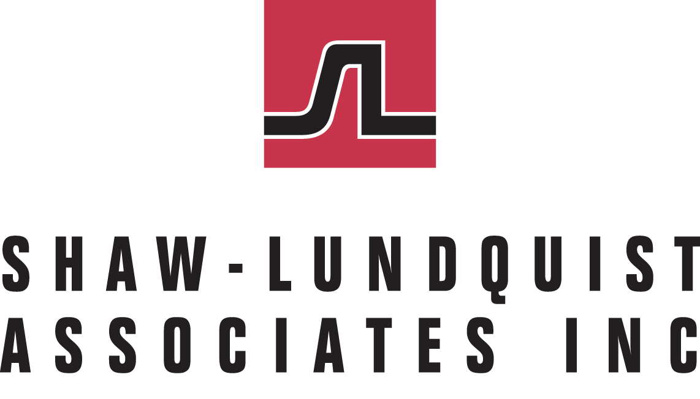 Shaw-Lundquist Associates Inc.