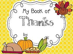 Thankful_book