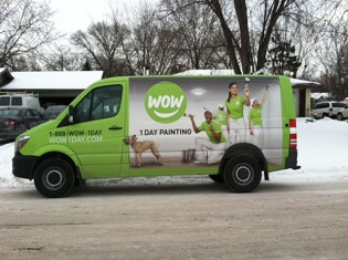 wow_truck_image