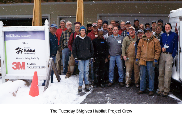 The-Tuesday-3Mgives-Habitat-Project