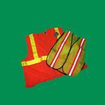Safety_vests