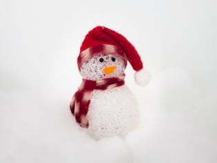 Snowman-331553-edited