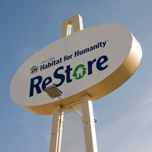 restore_sign_sm