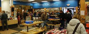 ReStore_shoppers