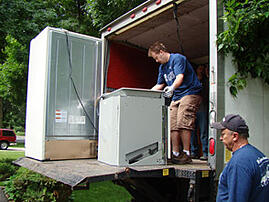 donations_truck