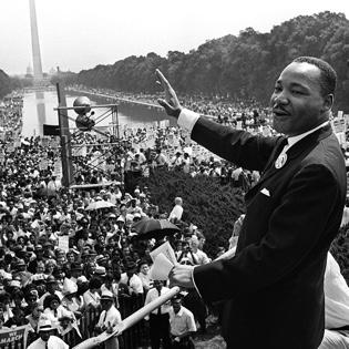 MLK_speech_sm