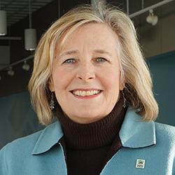 Sue_Haigh_TCHFH_President