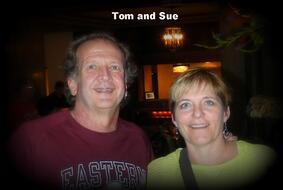 Tom_and_Sue-100961-edited