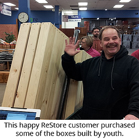 ReStore-Youth-Boxes-Customer
