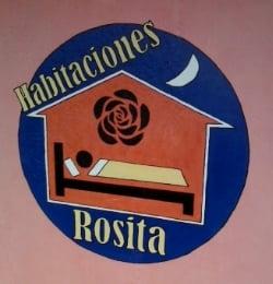 HabitacionesRosita-609045-edited