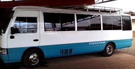 costaricabus-438750-edited