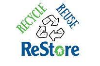 restoresale