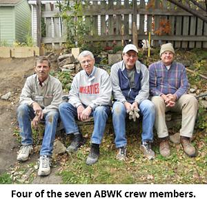 Four-of-Seven-ABWK-Reg-Crew-Members