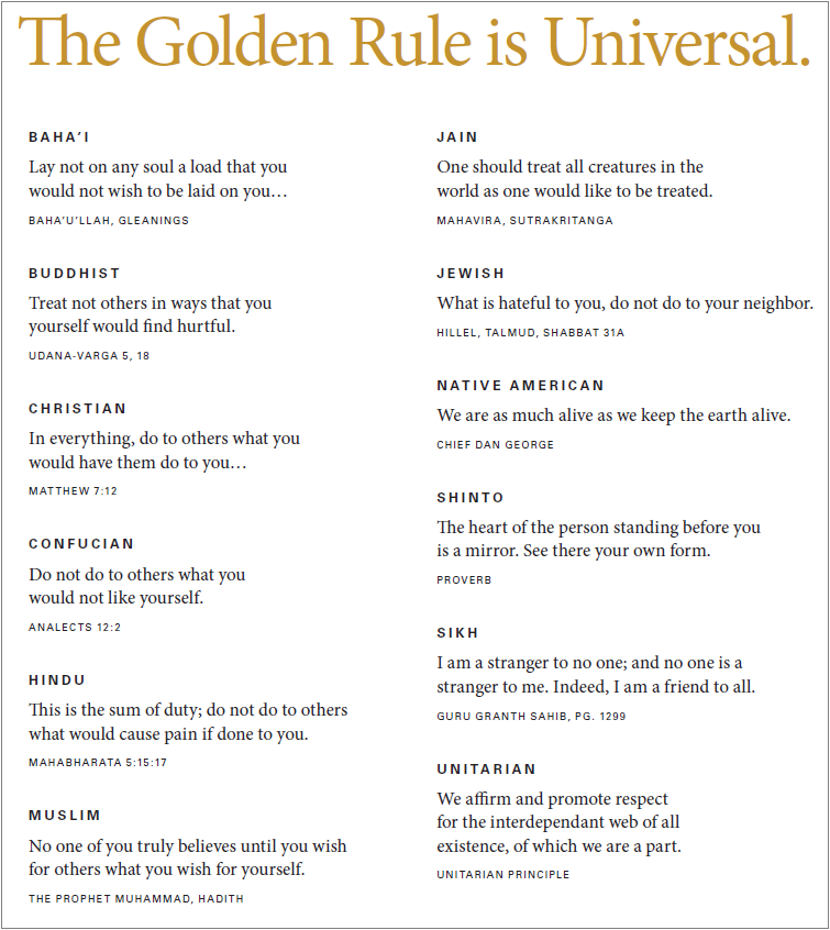 Golden_Rule