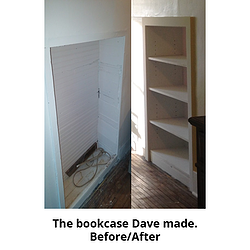 Bookcase-Before_After