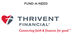 Thrivent Fund A Need Sponsor