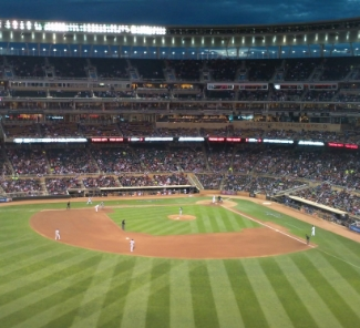 twinsgame-746460-edited