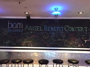 Angel_Benefit_Concert