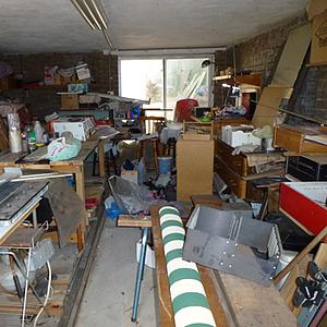 Garage_mess_sq