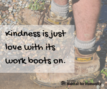 Kindness_is_just_love_with_its_work-881167-edited