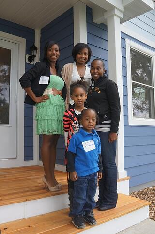 Farrahs_family