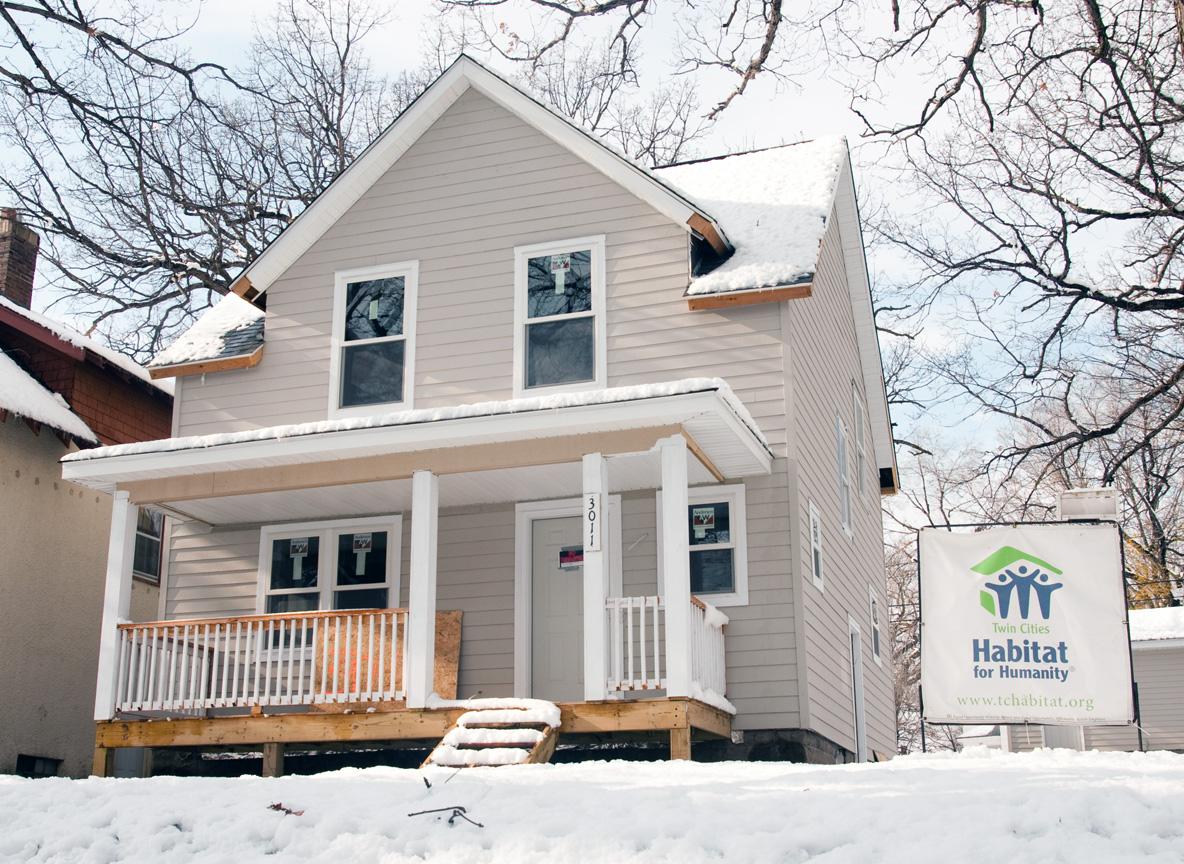 2010_House.jpg