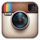 Follow Twin Cities Habitat on Instagram!