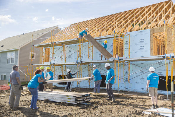 2017 Homebuilding - Site 1414-4383 - CenterPoint Energy - 06.20.17 (54)