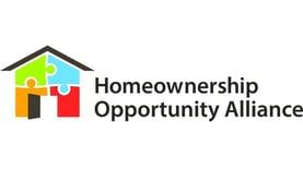Opportunity Alliance - Logo