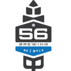 56_Brewing