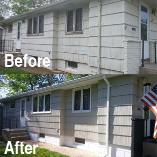 ABWK_BeforeAfter