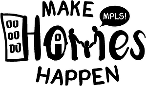 make_homes_happen
